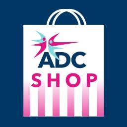ADC Dancewear Catalog online